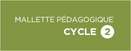 malette-Cycle2