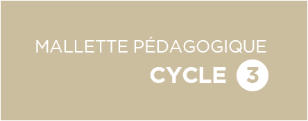 malette-cycle3